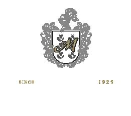 Viña Casa Montero